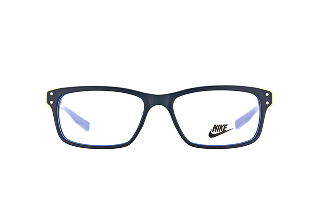 Nike 7231 405 perspective view