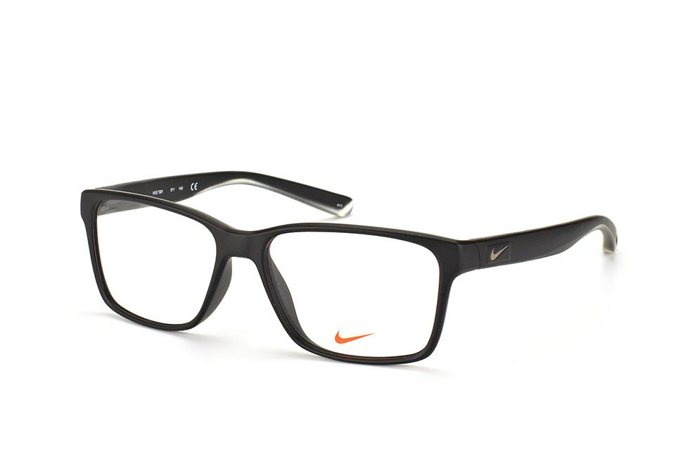 am beliebtesten große Vielfalt Modelle Luxus kaufen Nike Brillen online - Nike Brillengestelle | Mister Spex