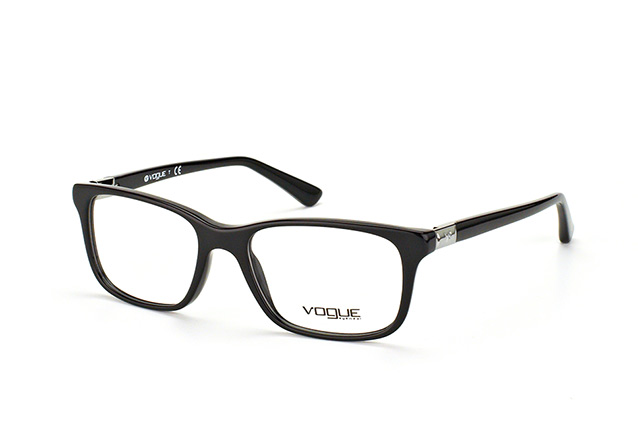 VOGUE Eyewear VO 2746 W44 vista en perspectiva