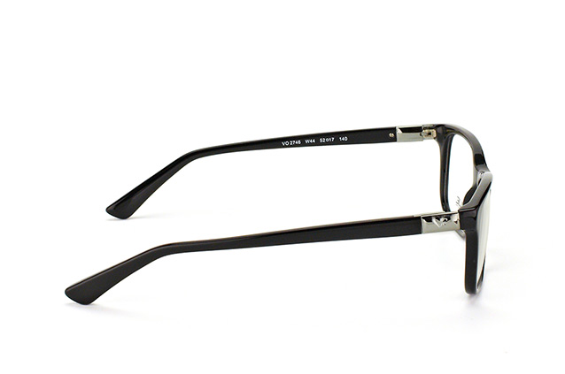 VOGUE Eyewear VO 2746 W44 perspective view