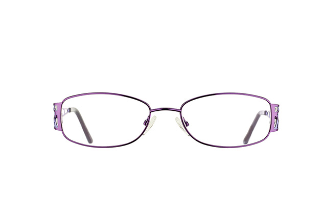 Mister Spex Collection UN 482 03 vista en perspectiva