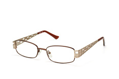 Mister Spex Collection UN 483 02 liten