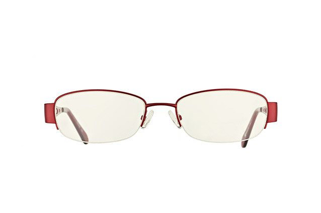Mister Spex Collection UN 479 02 Perspektivenansicht