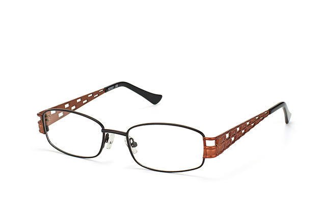 Mister Spex Collection UN 483 01 Perspektivenansicht