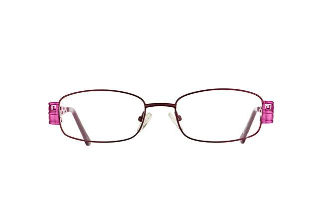 Mister Spex Collection UN 483 03 vue en perpective