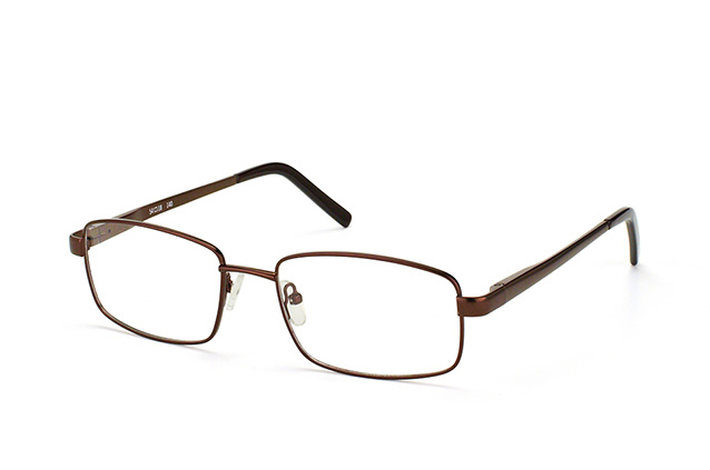 Mister Spex Collection UN 512 03 vista en perspectiva