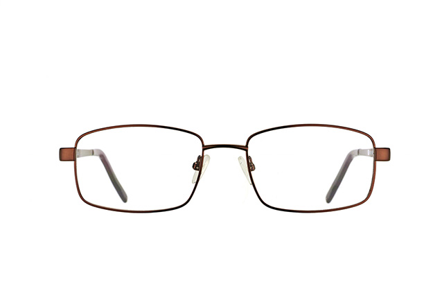 Mister Spex Collection UN 512 03 Perspektivenansicht