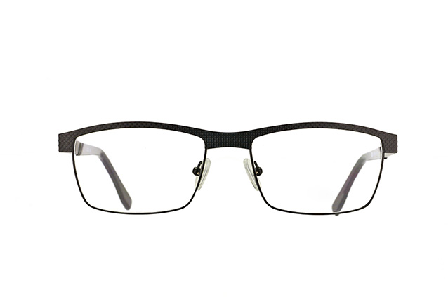 Mister Spex Collection UN 533 02 perspective view