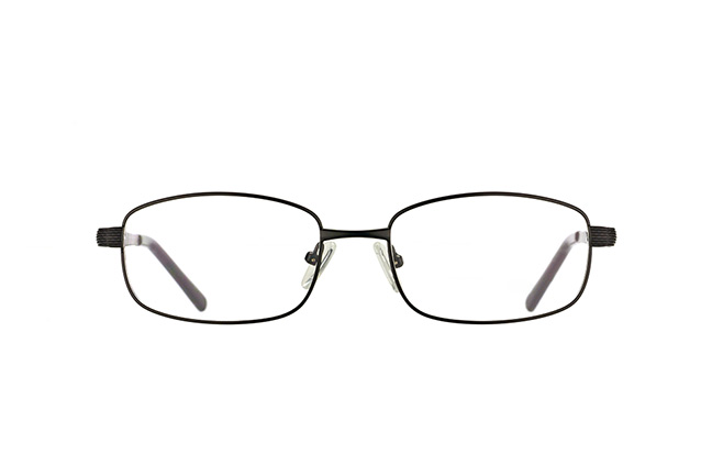 Mister Spex Collection UN 534 02 Perspektivenansicht