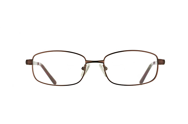 Mister Spex Collection UN 534 03 vista en perspectiva