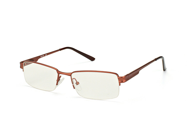 Mister Spex Collection UN 535 01 vue en perpective