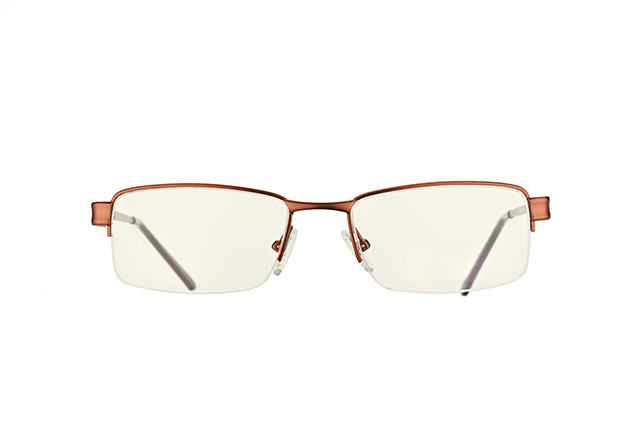 Mister Spex Collection UN 535 01 perspective view