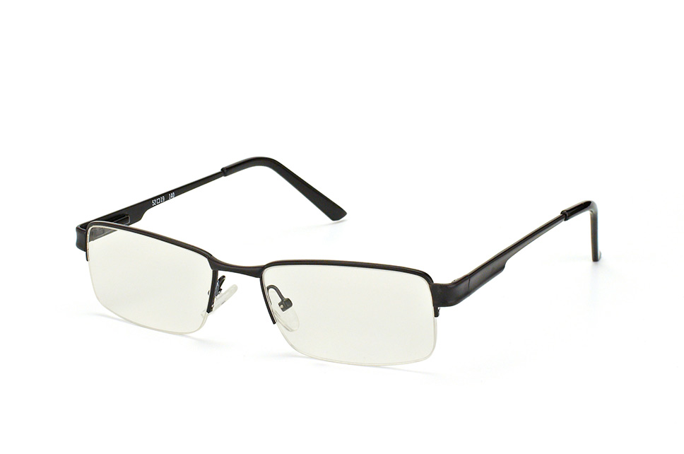Image of Mister Spex Collection UN 535 03