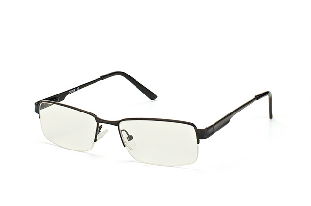 Mister Spex Collection UN 535 03 vue en perpective