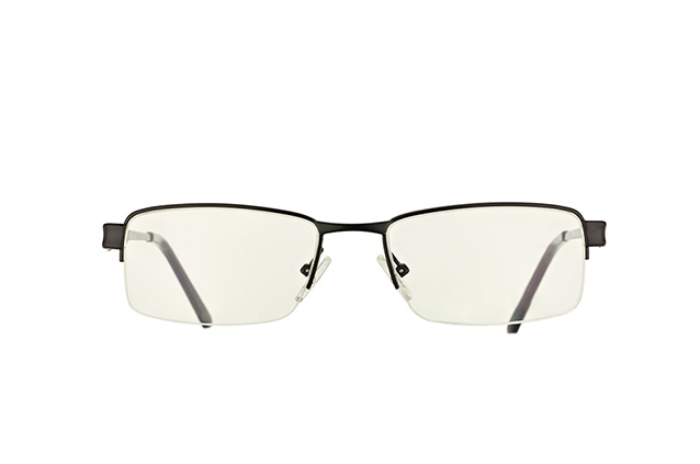 Mister Spex Collection UN 535 03 Perspektivenansicht