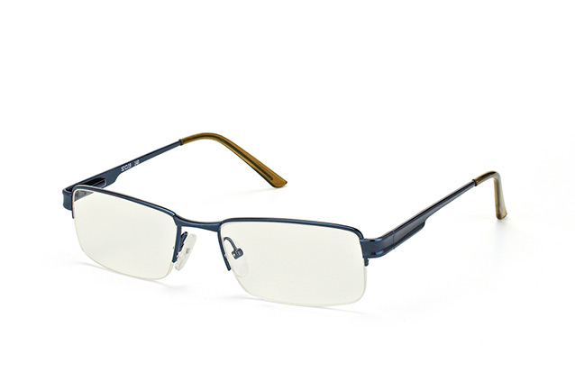 Mister Spex Collection UN 535 02 perspective view