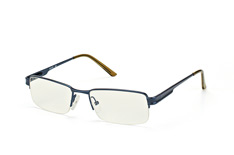 Mister Spex Collection UN 535 02 small