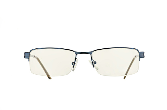 Mister Spex Collection UN 535 02 vue en perpective