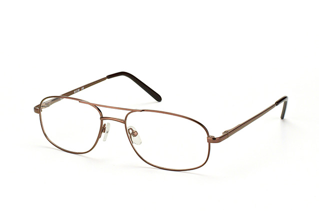 Mister Spex Collection UN 267 01 Perspektivenansicht