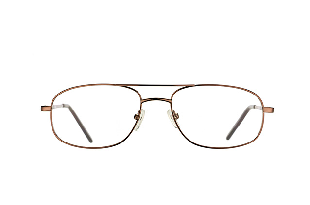 Mister Spex Collection UN 267 01 vue en perpective