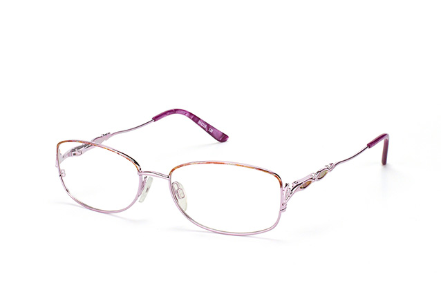 Mister Spex Collection UN 405 03 perspective view