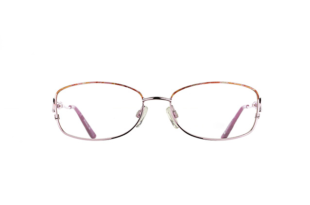 Mister Spex Collection UN 405 03 Perspektivenansicht