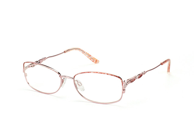 Mister Spex Collection UN 405 01 vista en perspectiva