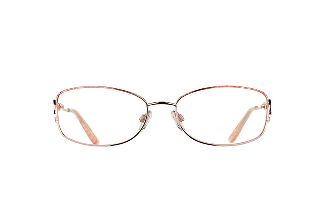 Mister Spex Collection UN 405 01 Perspektivenansicht