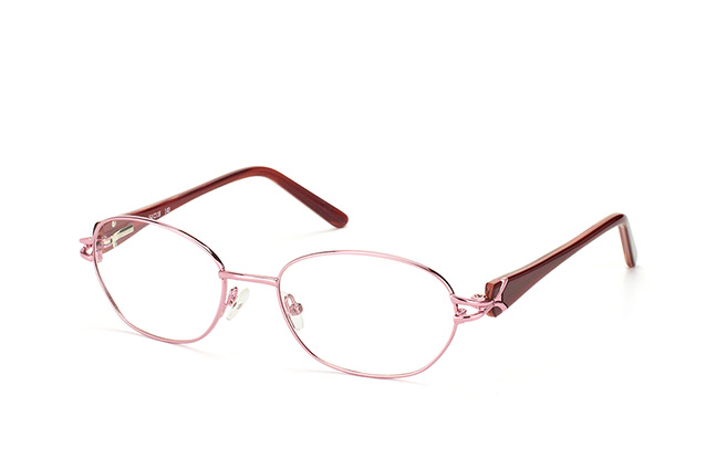 Mister Spex Collection UN 317 01 vista en perspectiva