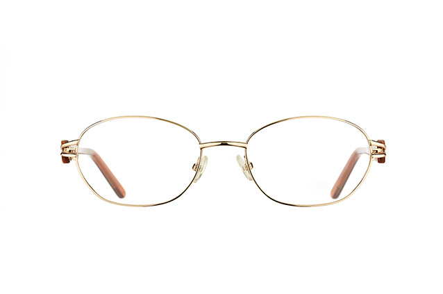 Mister Spex Collection UN 317 02 Perspektivenansicht