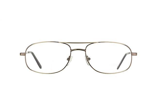 Mister Spex Collection UN 267 02 vista en perspectiva