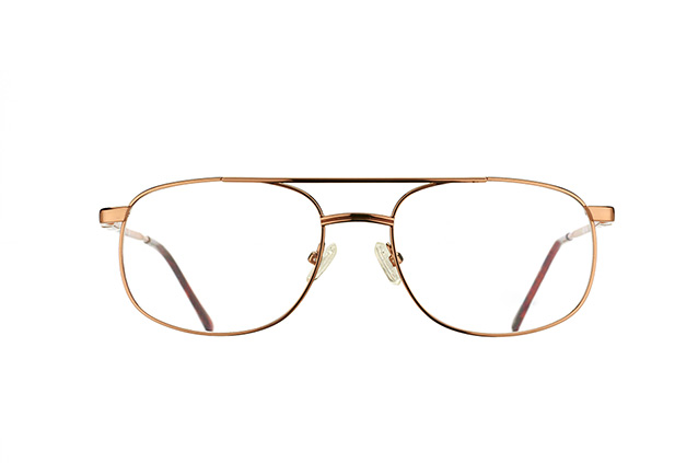 Mister Spex Collection UN 417 03 perspective view