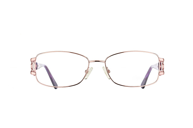 Mister Spex Collection UN 442 01 vue en perpective