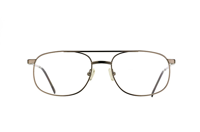 Mister Spex Collection UN 417 01 vista en perspectiva