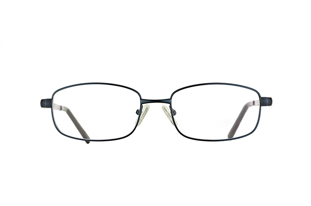 Mister Spex Collection UN 534 01 vista en perspectiva