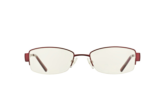 Mister Spex Collection UN 478 03 Perspektivenansicht