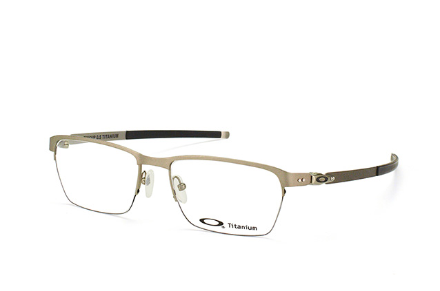 Oakley OX 5099 02 perspective view