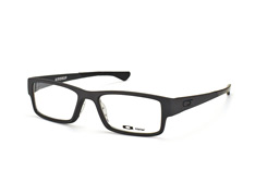 Oakley 5658890875 small