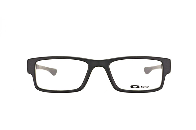 Oakley Airdrop OX 8046 01 perspective view