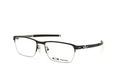 oakley-tincup-0-5-titanium-ox-5099-01-square-brillen-schwarz