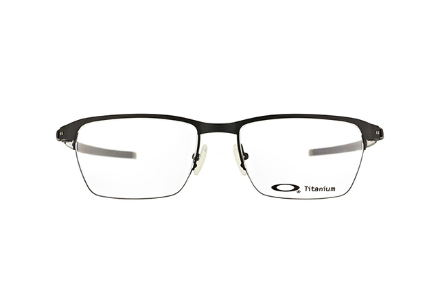 Oakley OX 5099 01 vista en perspectiva