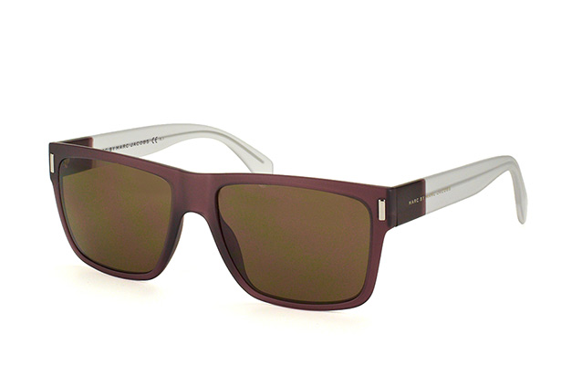 Marc by Marc Jacobs MMJ 468/S B35 perspective view
