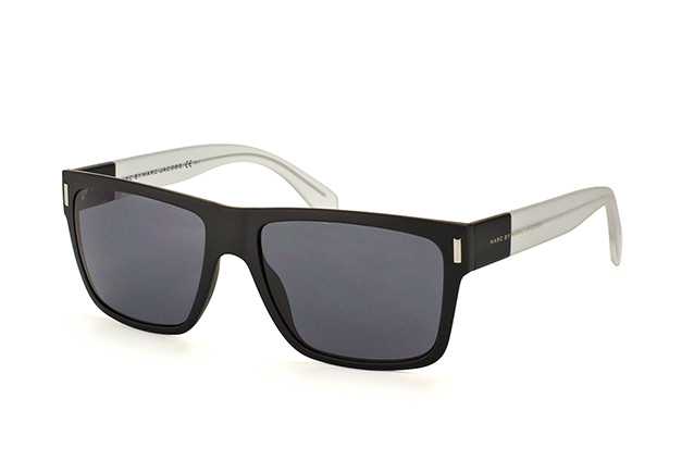 Marc by Marc Jacobs MMJ 468/S B58 perspective view