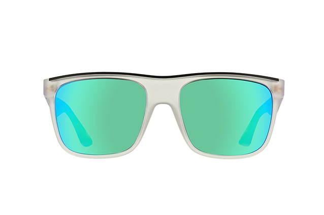 Marc by Marc Jacobs MMJ 430/S KT4 perspective view