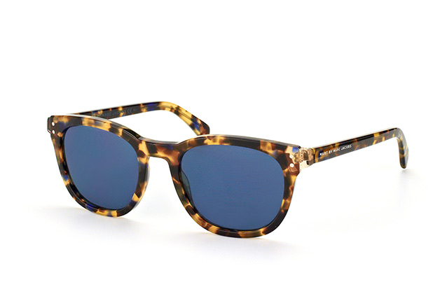 Marc by Marc Jacobs MMJ 458/S A8T perspective view