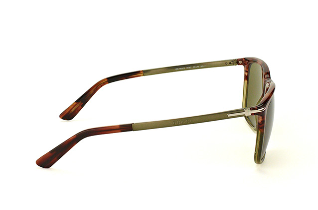 Gucci GG 1104/S I17 perspective view