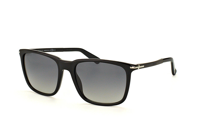 Gucci GG 1104/S 263 perspective view