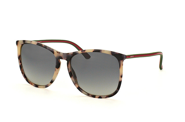 Gucci GG 3767/S GY4 perspective view