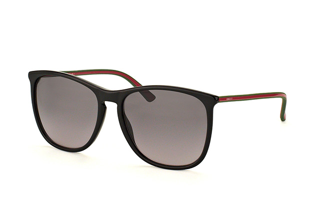 Gucci GG 3767/S MJ9 perspective view
