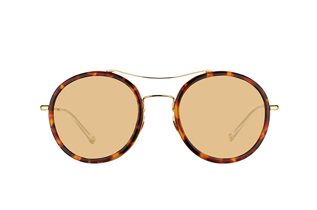 Gucci GG 4252/N/S I93 perspective view